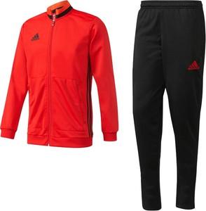 379d38612 adidas dres firebird - stylowo i modnie z Allani
