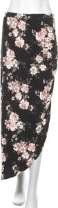 Spódnica Suzy Shier w stylu boho midi