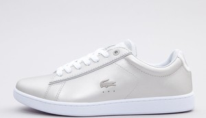 Lacoste carnaby evo 118 1 735spw00062q5