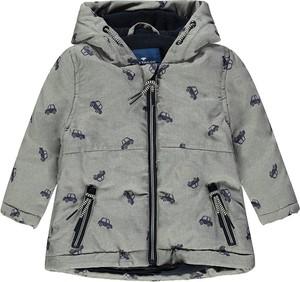 Odzież niemowlęca Tom Tailor dla chłopców