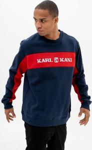 Bluza Karl Kani