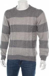 Sweter Mo Casual