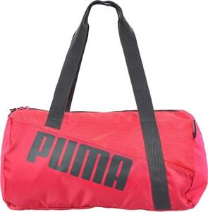 7c7ef15784318 torba puma męska - stylowo i modnie z Allani