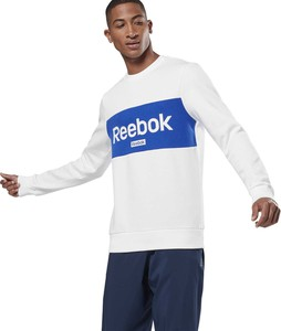 Czarny t-shirt ctxsport