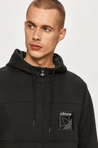 Bluza Adidas Originals z bawełny w sportowym stylu