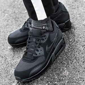 Buty sportowe Nike w sportowym stylu air max 90