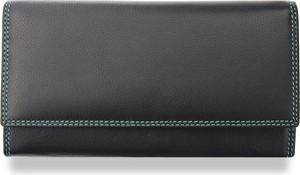 99b29b711cfc1 visconti portfel damski - stylowo i modnie z Allani