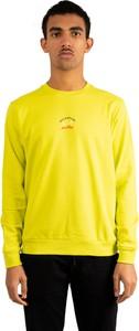 Koszulka z długim rękawem Paul & Shark