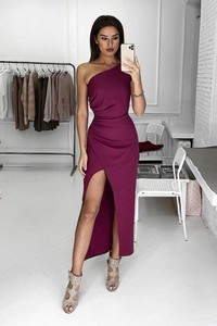 Sukienka Katniss