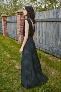 Sukienka Naoko w stylu casual
