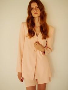 65bd87e81a garnitur damski simple - stylowo i modnie z Allani