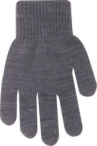 Rękawiczki YoClub