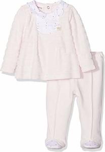Odzież niemowlęca Brums dla dziewczynek