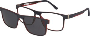 Okulary Korekcyjne Solano CL 90084 C