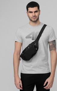T-shirt 4fsklep.pl z bawełny