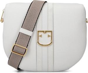 4d04736a0516e małe białe torebki - stylowo i modnie z Allani