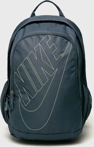 9af909c55e431 plecak nike usztywniane plecy - stylowo i modnie z Allani