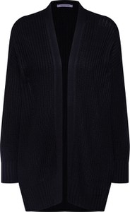 Czarny sweter Glamorous w stylu casual