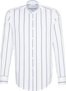 Koszula Seidensticker w stylu casual