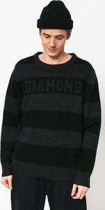 Sweter Diamond Supply Co.
