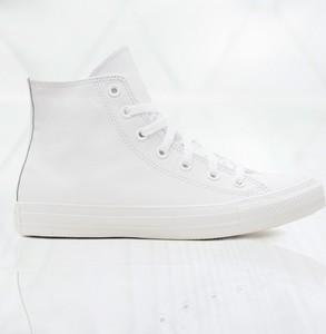 Buty damskie Converse, kolekcja wiosna 2020
