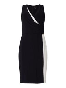 Sukienka Ralph Lauren mini