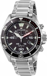 Zegarek Citizen AT2430-80E CHRONO ECO-DRIVE DOSTAWA 48H FVAT23%