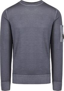 Sweter Cp Company w stylu casual