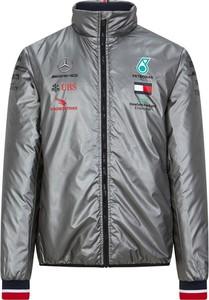 Kurtka Mercedes Amg Petronas F1 Team