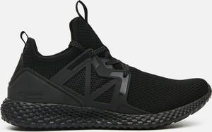 Buty sportowe Cropp w sportowym stylu sznurowane
