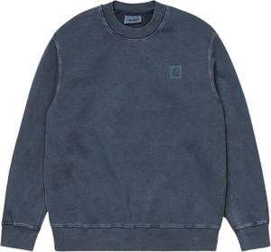 Sweter Carhartt WIP