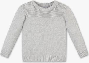 Sweter Palomino z bawełny