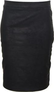 Spódnica Niren