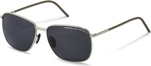 Okulary Przeciwsłoneczne Porsche Design P8630 A