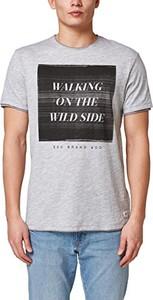 T-shirt edc by Esprit