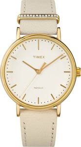 Timex TW2R70500