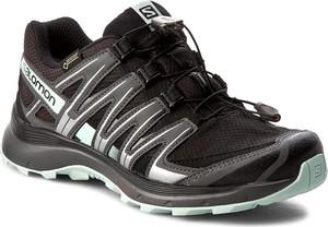 Buty do biegania Salomon wyprzedaż, kolekcja wiosna 2020