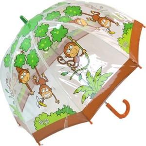 Parasol dziecięcy Blooming Brollies