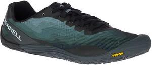Buty sportowe Merrell sznurowane