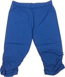 Spodnie dziecięce Blumarine
