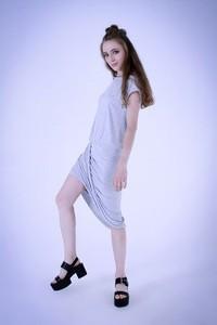 Sukienka Sthorm