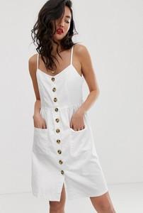 Sukienka NA-KD