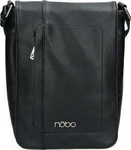 1bfdc423f11bab torby i torebki młodzieżowe. - stylowo i modnie z Allani
