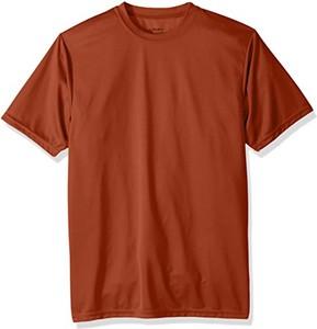 Koszulka dziecięca Augusta