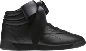 749ad5ad35ce7 buty reebok damskie za kostke - stylowo i modnie z Allani