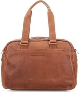 112800a6b57e8 torba na laptop 17 - stylowo i modnie z Allani