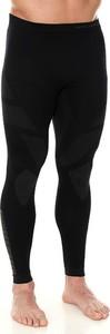 Spodnie Brubeck z dzianiny