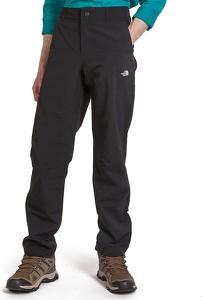 Spodnie sportowe The North Face