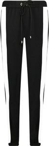 Spodnie sportowe Michael Kors
