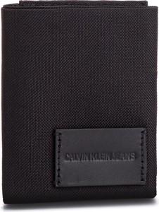 632c2f0c8a721 calvin klein jeans portfel - stylowo i modnie z Allani